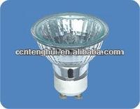 halogen 50w gu10 recessed down light