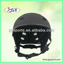 Water Sports Helmet for Kayak Sports
