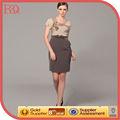 2013 yeni tasarım renk kontrastı arapça seksi kadın elbise