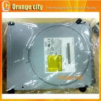 for xbox360 DG-16D2S liteon 74850c dvd drive