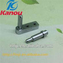 Cat 320c valve for Excavator & Pressure relief valve