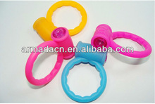 Silicone Penis rings Delay Ring Sex Toys For Men Sex Products