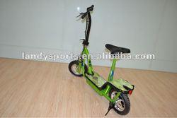 CE cheap 300w Electric Bike for sale