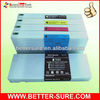 9900 ink 350ML New Excellent refill ink cartridge for epson 9900 7900