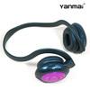 New & Original wireless studio pro best headphone