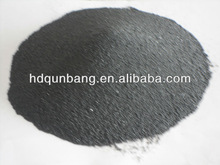 globular coal tar pitch it is used in other industrial and paving the road