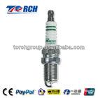 IFR6B-K Spark Plug NGK Manufacturer