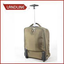 soft luggage case