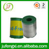Rosin free solder wire for mobile phone welding