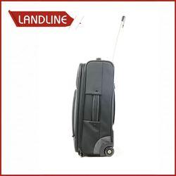 Travel Bags For Men