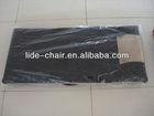portable floor recliner