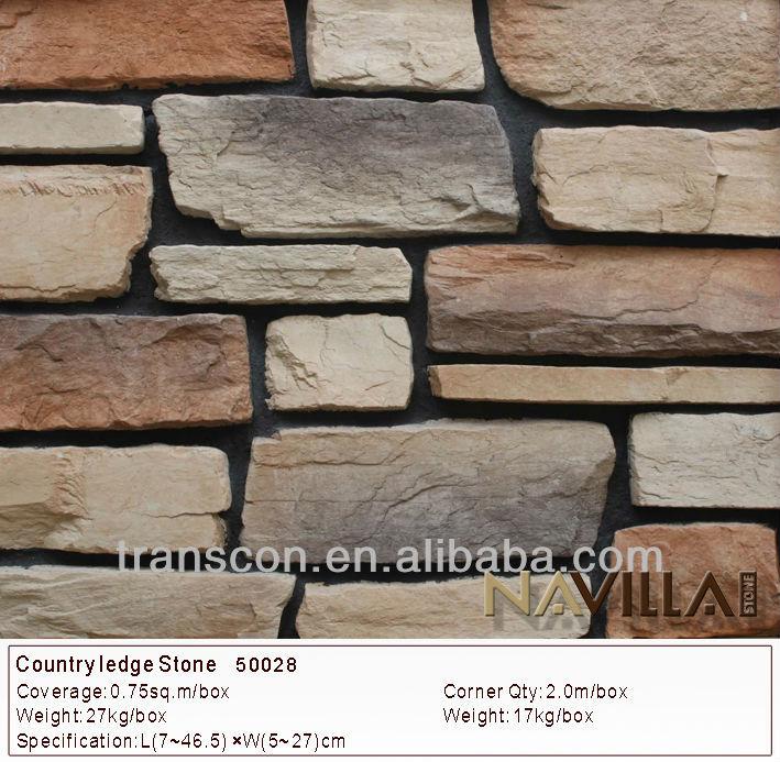 Faux Stone Interior Walls Wall Cladding Stone 50028 View Faux Stone