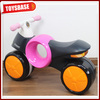 Baby motorcycle toys