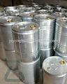 Cas 109 - 99 - 9 Tetrahydrofuran