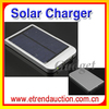 Most Popular Best Quality Portable Solar Charger For Digital Products