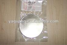 Nickel target/nickel oxide target/Nickel aluminum alloy target