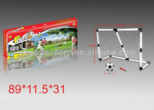 Plastic Footbal Goal for kids/children