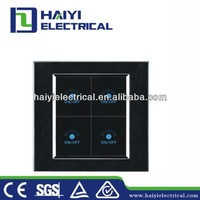 Eco Touch Switch For Automatic Door