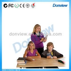 DONVIEW digital wireless writing tablet