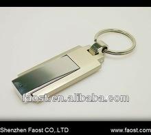 INDIVIDUALITY!!!Manufacturer OEM Metal usb 2.0,member stick,usb disk
