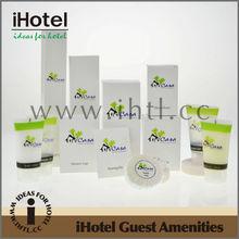 Wholesale Hotel Amenities Toiletries