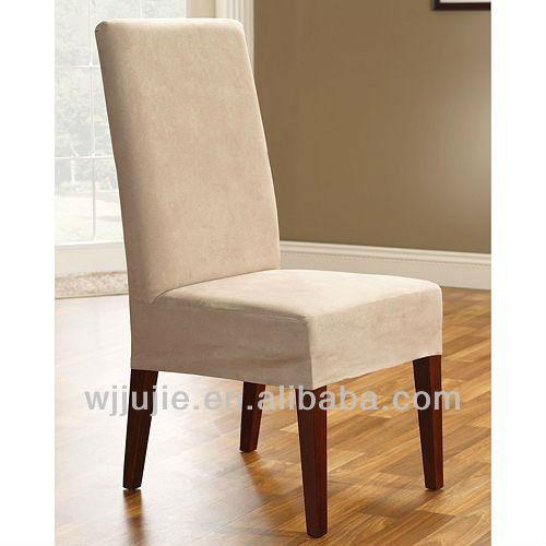 Estiramento camur231a meia capas de cadeira Capas para  : stretchsuedehalfchaircovers from portuguese.alibaba.com size 500 x 500 jpeg 32kB