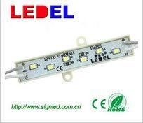 SMD led module,vms led sign hk