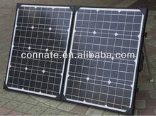 290W monocrystal PV Module solar panel from 0.1w to 300w(3w 5w 10w 280w)
