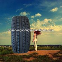 80000-100000kms Warranty Car Tires Cheap