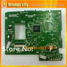 original for xbox360 slim DVD ROM Drive PCB board lite-on DG-16D5S mother board