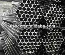 STPG 370 seamless carbon steel pipe