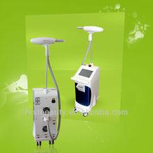 Distribuidores de agentes necesarios de beijing máquinas de depilación keyword~p003