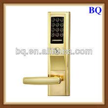 Elegant Electronic Password Lock with Mifare 1 Card K-1002