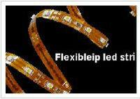 Flexible LED strip,SMD3528,2008 mdx glove box led light