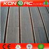 Enviroment-friendly deck flooring ideas,high durability outdoor bamboo floor,cheap outdoor flooring
