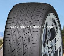 SUNITRAC tyres, SUV,Commercial Van 235/60R18