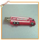 Car USB Flash Drive,Truck Car USB