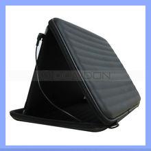 Portable Speaker Case For iPad 2 3 4