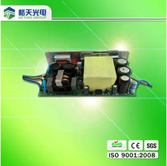 No flash 40W LED Constant Current Inlay Driver for flood light