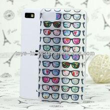 for blackberry bold z10 bb case cover hot sell design