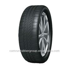 Camrun New Tubeless Radial 165/65R 13 inch Car Tire for CHEVROLET Spark