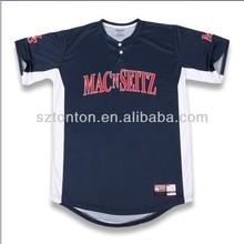 softball wear team names
