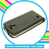 PU LEATHER FLIP WATERPROOF CASE COVER FOR SAMSUNG GALAXY S4 i9500