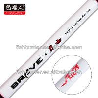 wholesale fuji guide brand fishing rods