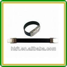 Bracelet OEM leather 2GB-32GB usb flash drive