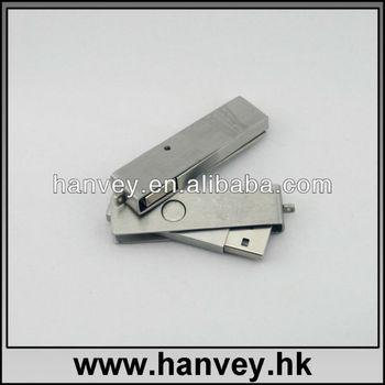 usb 500gb flash drive