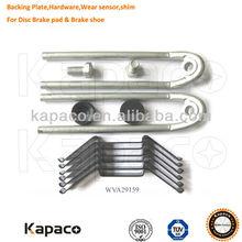 brake master cylinder repair kit For BUS TRUCK 29159