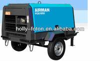 Airman Compressor