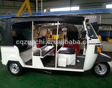 250cc water cooled engine /bajaj tricycle/passenger/tuk tuk