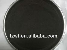 Manganese Dioxide Electric Grill Ceramic Coating